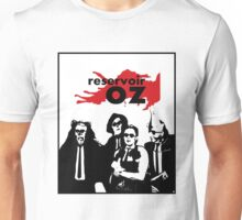 Reservoir Oz Unisex T-Shirt