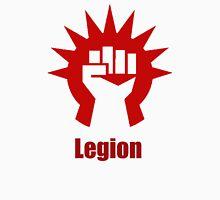 Boros Legion Unisex T-Shirt
