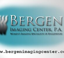 Mammography NJ - www.bergenimagingcenter.com by Samismith003