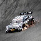 BMW M Power by Delfino