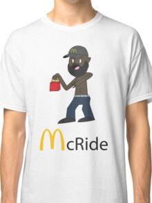 McRide Classic T-Shirt