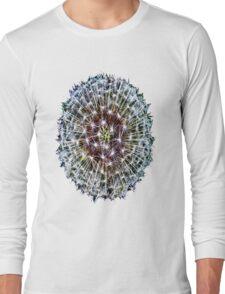 The Big Bang Long Sleeve T-Shirt