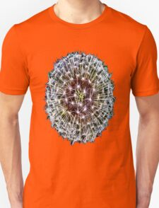 The Big Bang Unisex T-Shirt