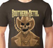 Southern Metal T-Shirt