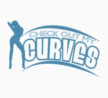 Check out my curves by AntsDesignz