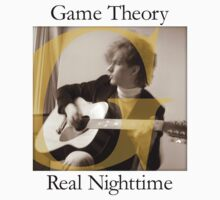 Game Theory - Real Nighttime by GameTheory