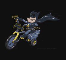 Baby Bat! Kids Clothes