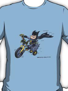 Baby Bat! T-Shirt