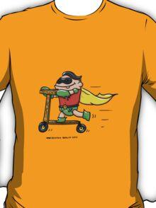 Baby Robin! T-Shirt
