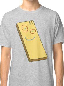 Plank Classic T-Shirt