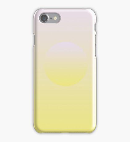 Malibu Me iPhone Case/Skin