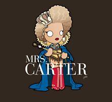 Mrs.Carter T-Shirt