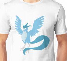 144 Unisex T-Shirt