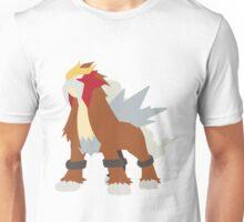 244 Unisex T-Shirt
