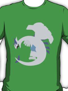 Lugia T-Shirt