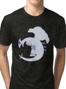 249 Tri-blend T-Shirt