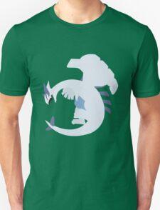249 Unisex T-Shirt