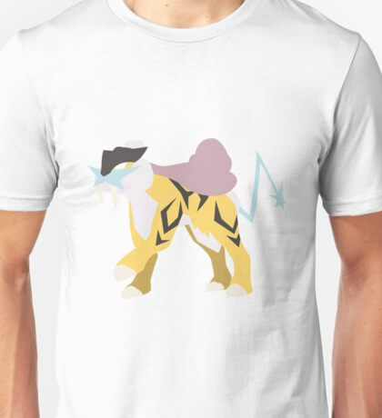 243 Unisex T-Shirt