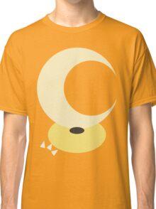 216 Classic T-Shirt