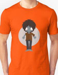 Rawr Zombie T-Shirt