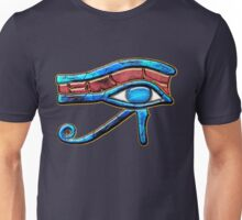 Eye of Ra Unisex T-Shirt