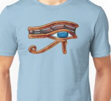 Eye of Ra T-Shirt Unisex T-Shirt