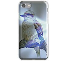 dressed to kill iPhone Case/Skin