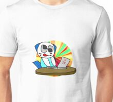 Procrastination! Unisex T-Shirt