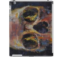 Guardian iPad Case/Skin