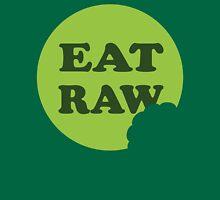 Eat Raw T-Shirt