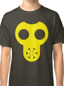 Airborne Toxic Event  Classic T-Shirt