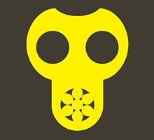 Airborne Toxic Event  Unisex T-Shirt