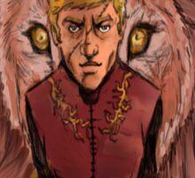 Tyrion Lannister Sticker