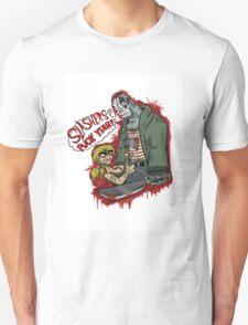 Slashers Fuck Yeah T-Shirt