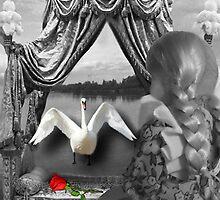 ☀ ツI AM FEARFULLY AND WONDERFULLY MADE (BIBLICAL)☀ ツ by ✿✿ Bonita ✿✿ ђєℓℓσ