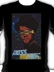 Moss Trek T-Shirt