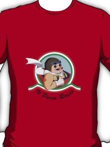 Il Porco Rosso T-Shirt
