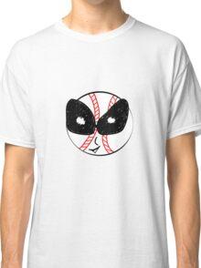Baseball Shades Classic T-Shirt