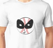 Baseball Shades Unisex T-Shirt