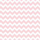 Pink Chevron by electricave
