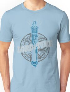 Steampunk Dr Who T-Shirt