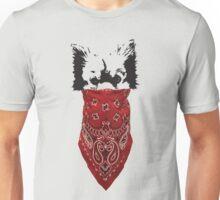 Dog Theif Unisex T-Shirt