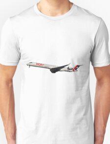 CRJ1000 T-Shirt