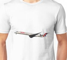 CRJ1000 Unisex T-Shirt