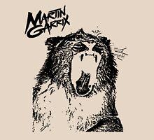 Animal Martin Garrix Unisex T-Shirt