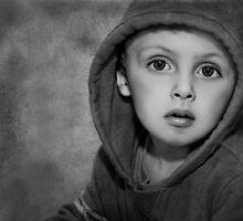 Child Hood by Pat Abbott