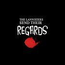 Their Regards by sophiestormborn