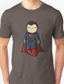A Symbol of Hope T-Shirt