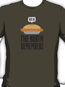 HEH T-Shirt
