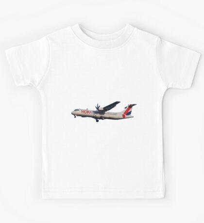 ATR 42 Kids Tee